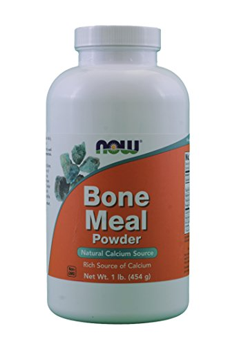 bone-meal-1-pounds