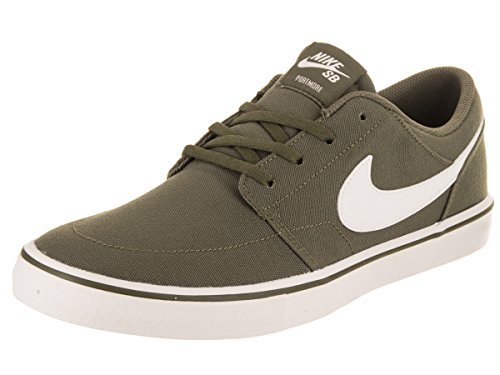 White Nike Herren Medium 200 Olive 880268 Summit xAAfqPY6