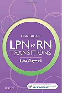 Lippincott manual of nursing practice 9781496379948 medicine lpn to rn transitions fandeluxe Gallery