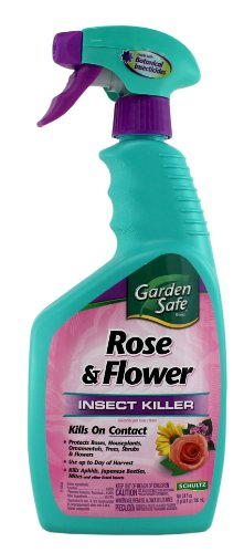 garden-safe-rose-flower-insect-killer-24-ounces