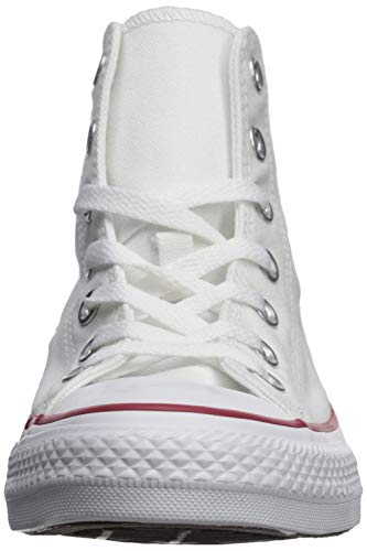 Can White Hi Unisex Charcoal Sneaker Converse Weiß 1j793 As optical erwachsene fPxZwvEWq
