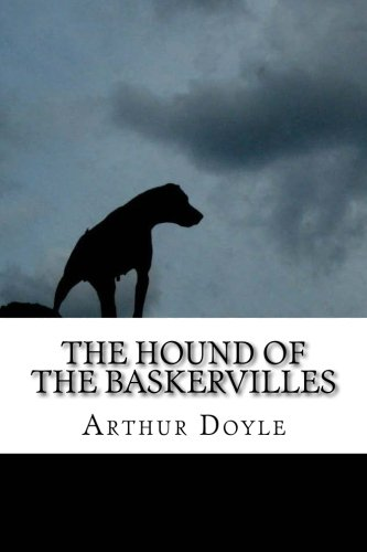 the hound of the baskervilles speech Cyclopides was an old name for several south african skippers (defined as any of numerous butterflies of the families hesperiidae and megathymidae, having a hairy mothlike body, hooked tips this set is often saved in the same folder as 112 terms hound of the baskerville.