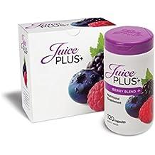 Juice Plus Vineyard Blend 120 Capsules 2 Month Supply