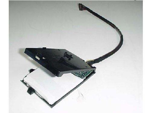 (Intel RAID Smart Battery AXXRSBBU3 Back Up Unit)