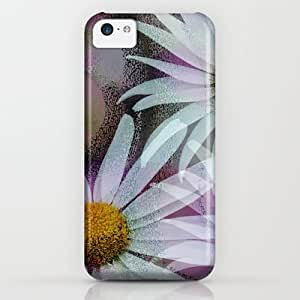 Society6 - Expresions With Daisies iPhone & iPod Case by Thea Walstra wangjiang maoyi
