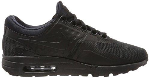 Nike Air Max Nul Afgørende TnSa8