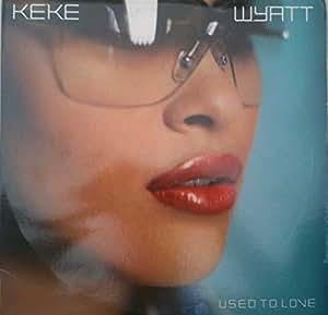 Used to Love [Vinyl]