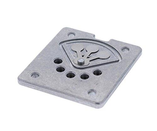 DEWALT 514014150 Valve Plate Assembly