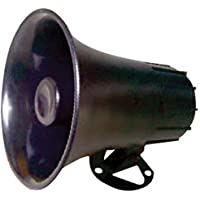 PYLE PYLE 5IN TRUMPET SPEAKER BLACK / PSP8 /