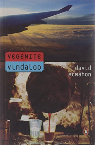 vegemite-vindaloo