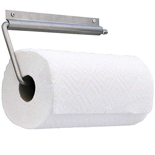Cal Flame BBQ08000500 Hardware Towel Holder Rack