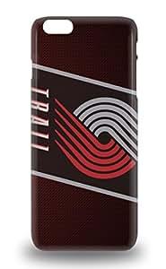 Brand New 6 Plus Defender 3D PC Soft Case For Iphone NBA Portland Trail Blazers Logo ( Custom Picture iPhone 6, iPhone 6 PLUS, iPhone 5, iPhone 5S, iPhone 5C, iPhone 4, iPhone 4S,Galaxy S6,Galaxy S5,Galaxy S4,Galaxy S3,Note 3,iPad Mini-Mini 2,iPad Air )