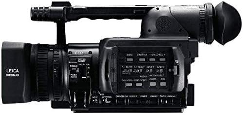 Panasonic 205A product image 6