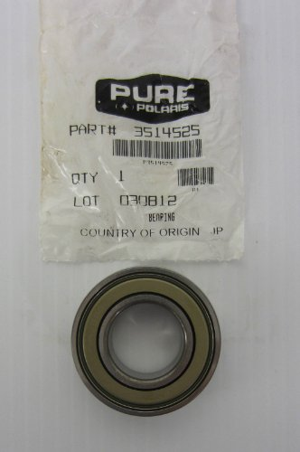 polaris edge snowmobile parts - 3