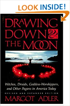 MOON THE DRAWING ADLER DOWN MARGOT