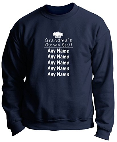 Customized Grandma Gifts for Grandma Personalized Grandma...
