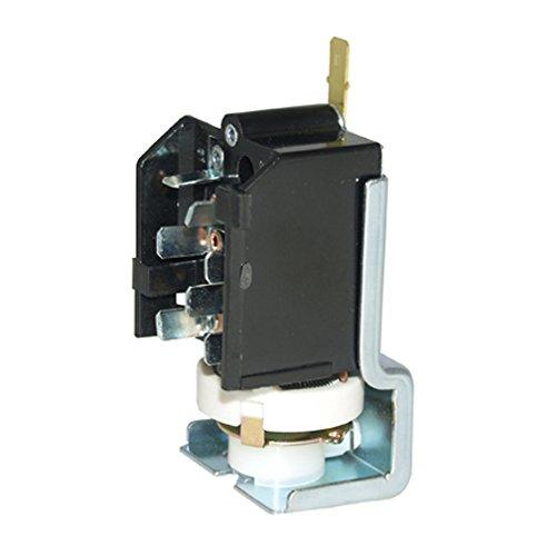 (Original Engine Management HLS46 Headlight Switch)