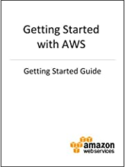 Getting Started with AWS provides an introduction to Amazon Web Services, examples of what you can do with AWS, basic information that you need to know to get started, and links to resources and documentation that will help you learn more no ...