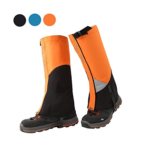 Tuban Waterproof Reinforced Adjustable Breathable product image