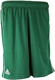 Adidas Mens Utility Short Without Pockets