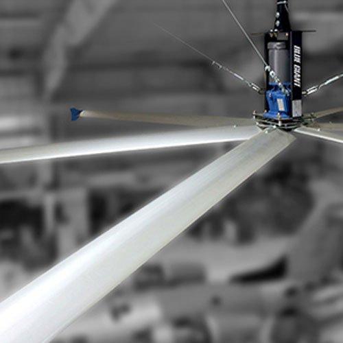 blue-giant-eagle-vi-hvls-fan-18-ft-dia-15-hp-230v-3ph-w-mounting-equipment