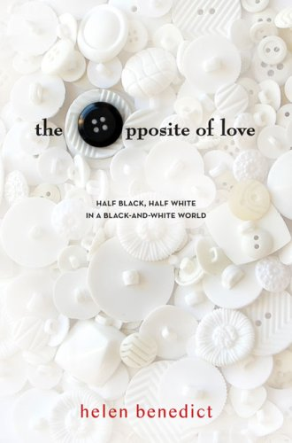 Read Online Opposite of Love pdf epub