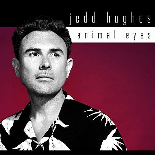 Animals Album - Animal Eyes