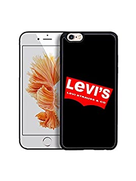 coque levis iphone 6 plus
