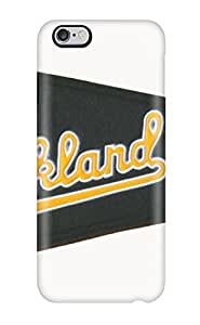 Evelyn C. Wingfield's Shop Hot 9027356K251399216 oakland athletics MLB Sports & Colleges best iPhone 6 Plus cases