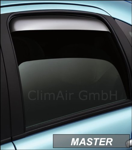 Climair CL 4357 D/éflecteurs Lat/éraux