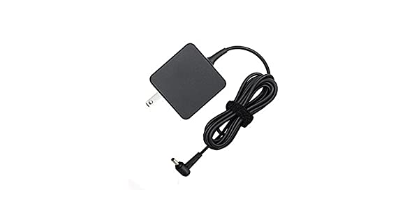 Amazon.com: AC Charger For ASUS E402 Laptop: Computers ...