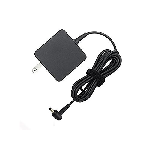 Ac Charger Power Supply Adapter for ASUS Q302L Q302LA Q302U Q302UA Q302 Laptop (M)