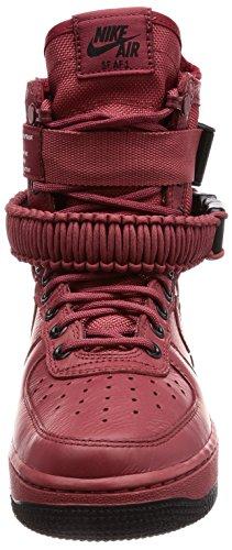pour Nike homme veste rF de tennis premier Rouge wHqRHCxz