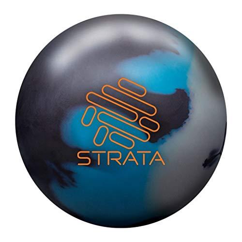 Track-Strata-Solid