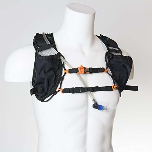 Gear Vest (Black)