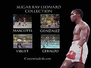 sugar ray greatest hits torrent download
