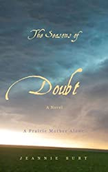 The Seasons of Doubt