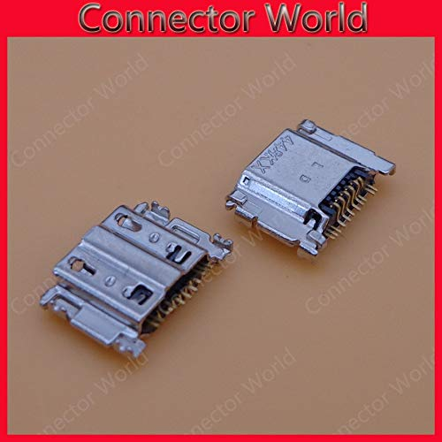 Davitu 100pcs/lot Charging Port for samsung s3 i9300 for sale  Delivered anywhere in USA