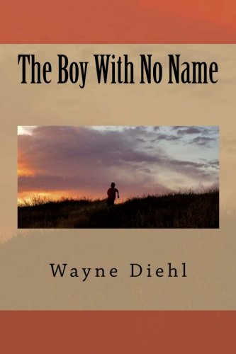 the-boy-with-no-name
