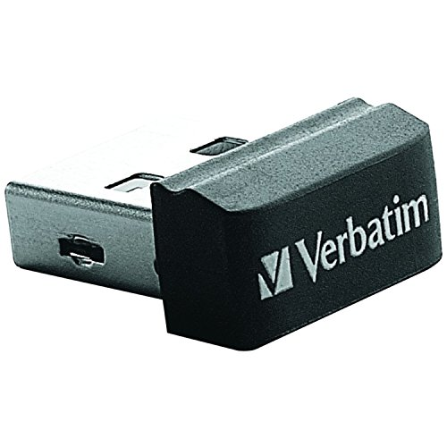 Verbatim 64GB Store