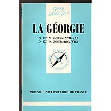 Georgie (La)