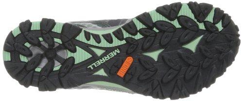 Merrell Grassbow Air Trail Running Shoe