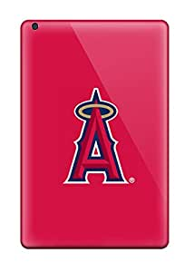 New Style anaheim angels MLB Sports & Colleges best iPad Mini cases 6841491I736138378