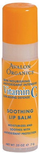 avalon-natural-products-vitamin-c-lip-balm