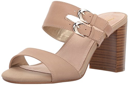 Aerosoles Womens heroism Aerosoles Leather Womens heroism Nude wRpFZqpE