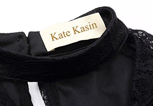 Vestito Delle Kk682 Kasin Donne 1 Kate T47qxpZ