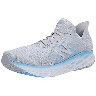 New Balance Women's 1080v10 Fresh Foam Running Shoe