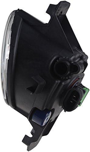 Valeo 88045 Nebelscheinwerfer Auto