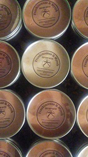Sacred Body Spiritual Bathing Products. All organic Body Shine. The perfect gift! Made with 5 natural oils.