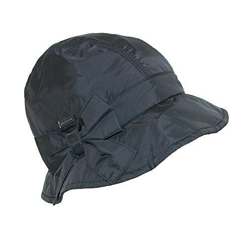 betmar-new-york-maggie-hat-black